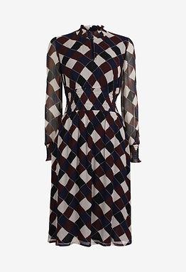Платье Amal