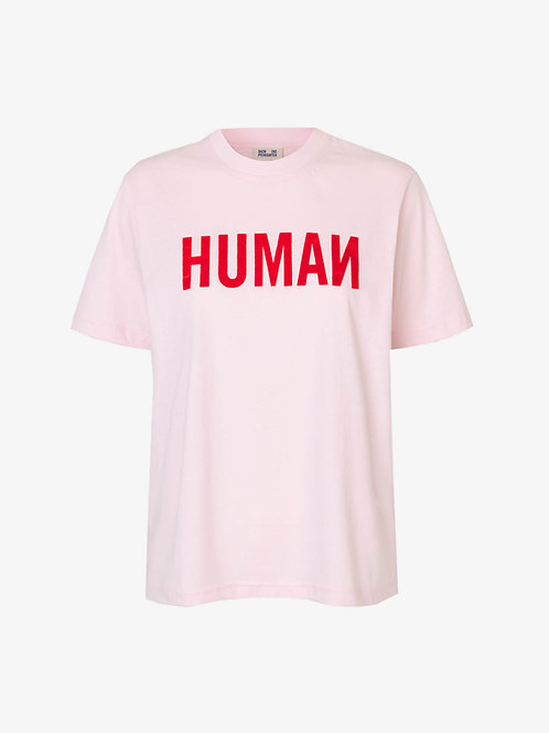 Футболка Jalo Human