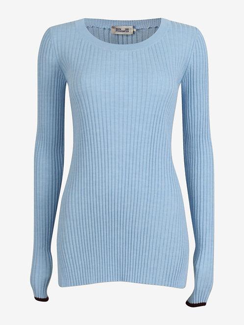 Пуловер Carolyn