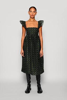 Платье Ashaki