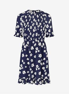 Платье Alanna