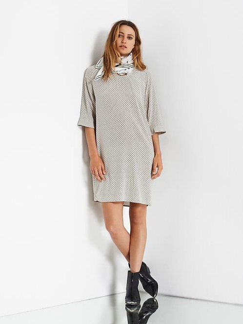 Платье Alette