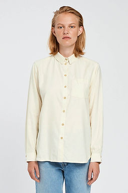 Рубашка Kate