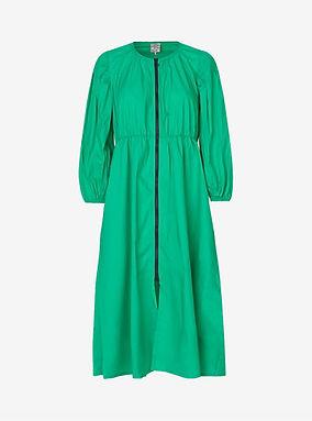 Платье Ahannah