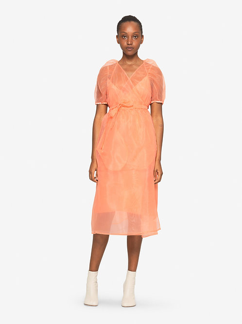 Платье Adalaine