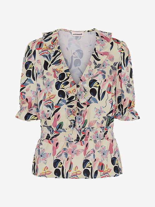 Блуза Emilie