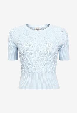 Пуловер Clarissa