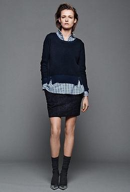 Пуловер Marlie