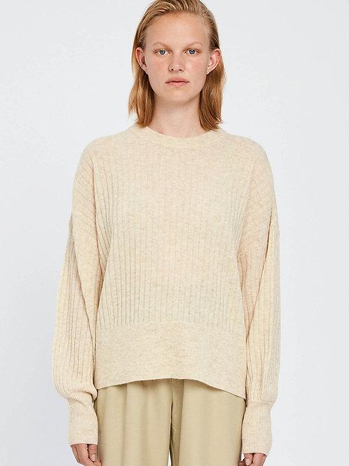 Пуловер Blakely