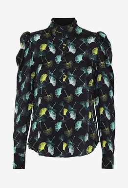 Блуза Sabine