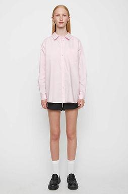 Рубашка Dallas