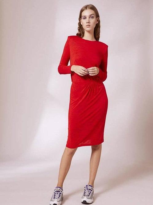 Платье Jolene