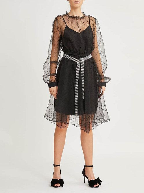 Платье Vira