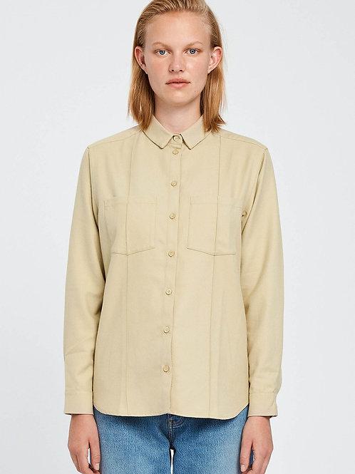Рубашка Kaitlyn