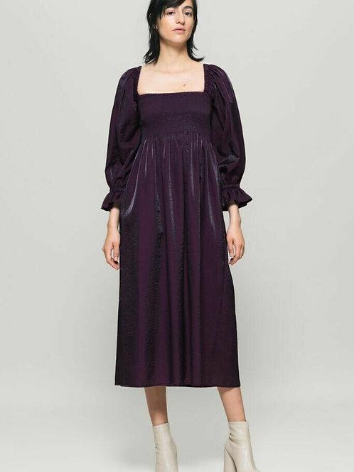 Платье Adanna