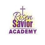 Risen Saviour Academy.jpg