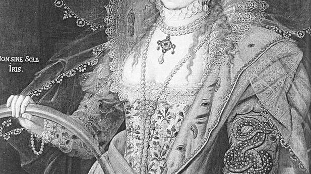 Elizabethan songs