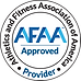 AFAA-Provider-Logo-e1551407209981.png