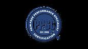 Logo+(Blue).png