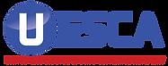 uesca-logo-transparent.png