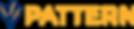 02_YELLOW TEXT_PNG_transparent bg.png