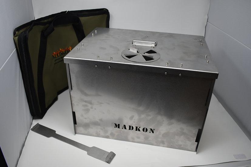MadKon Ammo Box lid