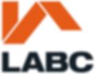 LABC Logo.png