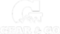 G&G white logo.png