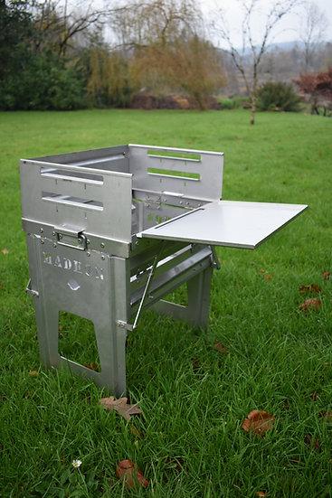 MadKon 600 Side Table