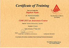 CDM Certificate.jpg