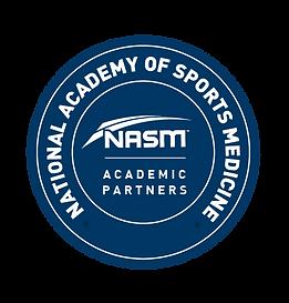 NA1136_Academic+Partner+Logo+_3x.png