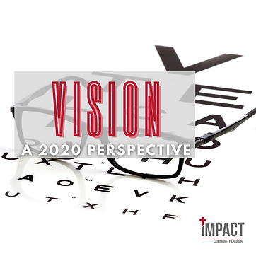 Vision_ A 2020 Perspective.png
