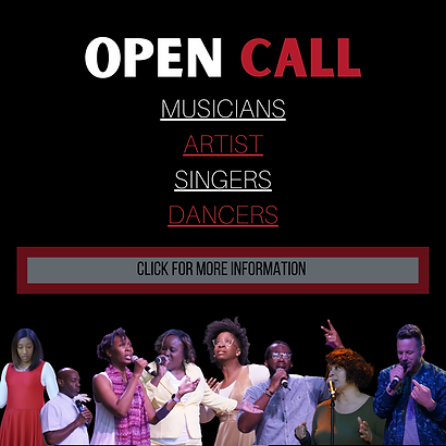 Copy of OPEN CALL.png