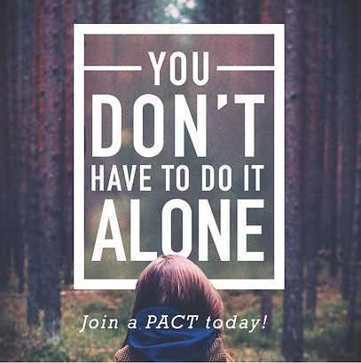 you_don_t_have_to_do_it_alone-PSD_edited