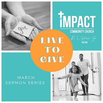 Copy of Live to GiveFather 2  IG No cros