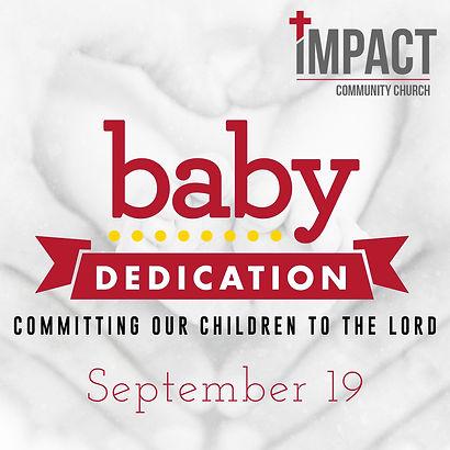 Baby Dedication copy.jpg