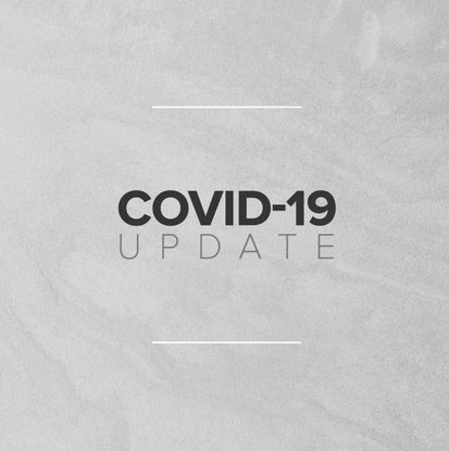 covid19_update-PSD_edited.jpg