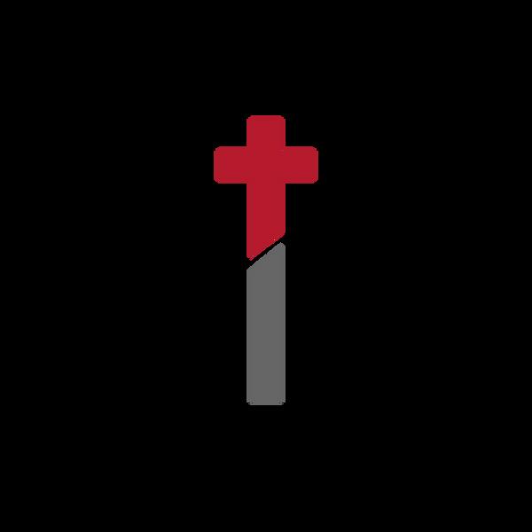 ICC Logo Design Transparent-11.png