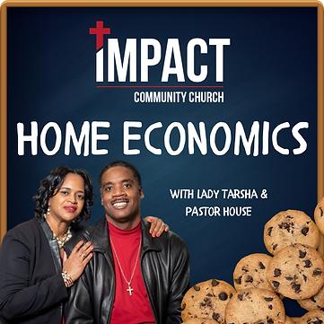 Home Economics IG Post-2.png