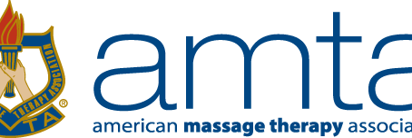 Article from the American Massage Therapy Association (AMTA)