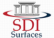 SDI Surfaces Logo.png