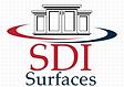 SDI Surfaces Logo.png