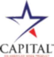 2019-Capital-Logo-574x600.png