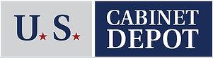 USCabinet Depot Logo.jpg