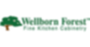 Wellborn Forest Logo.png
