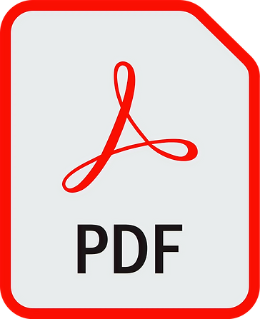 1200px-PDF_file_icon_edited.png