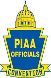 piaa_officials_convention_logo_large1.jp