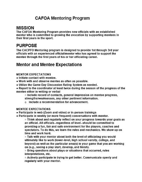 CAFOA mentoring pg1.PNG