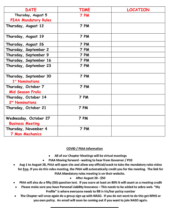 2021 meeting date schedules.PNG