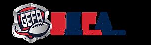 GEFA-header-2020-1024x307.png